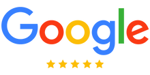 5 Star Google Review-Frostproof FL Tree Trimming and Stump Grinding Services-We Offer Tree Trimming Services, Tree Removal, Tree Pruning, Tree Cutting, Residential and Commercial Tree Trimming Services, Storm Damage, Emergency Tree Removal, Land Clearing, Tree Companies, Tree Care Service, Stump Grinding, and we're the Best Tree Trimming Company Near You Guaranteed!